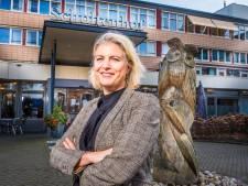 Nieuwe directeur Zorgfederatie Oldenzaal zoekt het vooral in de verbinding
