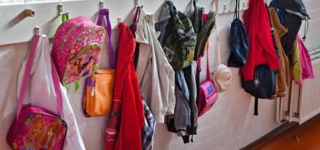 Inschrijvingen van baby's op Utrechtse basisscholen per direct ongeldig verklaard