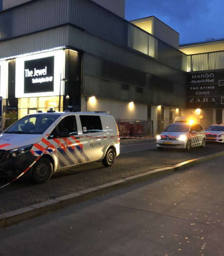 Amsterdamse crimineel Youssef ben H. gezocht voor ripdeal met moord