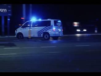Twee verdachten gevat na overval op nachtwinkel in Ekeren