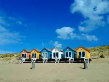 Geen strandbewaking langs de Walcherse kust om groepsvorming te voorkomen