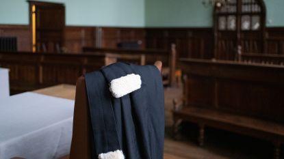 Trio schuldig aan reeks diefstallen maar geen bijkomende celstraf