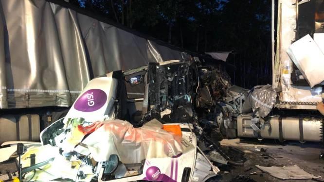 Ondanks corona toch 461 ongevallen in 2020 in politiezone Schelde-Leie