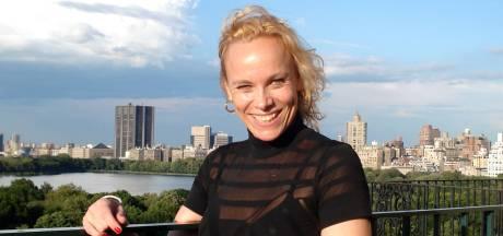 New Yorks theatergezelschap draagt seizoen op aan vermoorde Linda