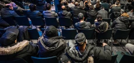 Chroom-6-slachtoffers willen dubbel zoveel geld