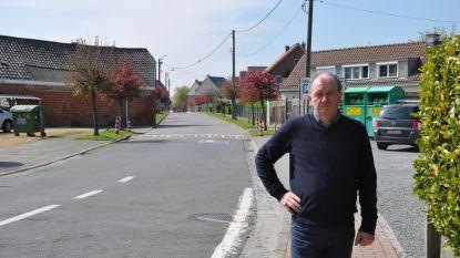 Vlaamse regering investeert 5,7 miljoen euro in waterzuivering Aquafin in Oosterzele