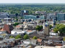 Armoede in Enschede: 'Soms is het niet verkeerd van regels af te wijken'