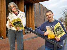 Magazine over dementie: 'Sleutelwoord is meebewegen'