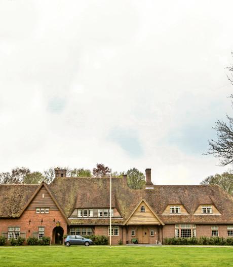 'Bruce Springsteen en Bill Gates geïnteresseerd in Brabants landgoed'