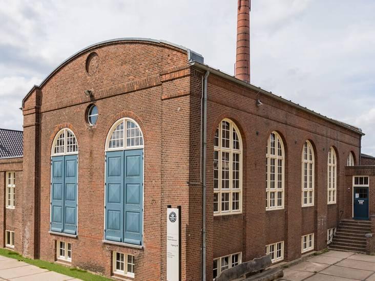 Bier uit het Ketelhuis van Oisterwijk komt er nu toch echt aan: Work in Brew is aan het proefbrouwen