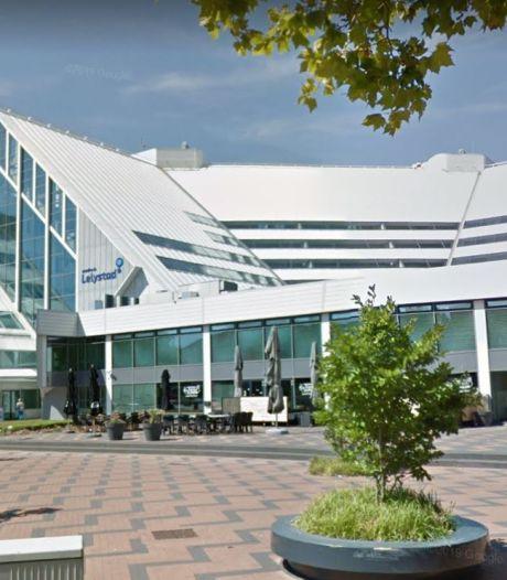Lelystad in verzet tegen rekening van ontwikkelaar van ruim tien miljoen euro