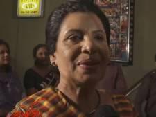 Sri Lankaanse tv-chef en dochter onder doden hotelaanslagen