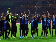 UEFA tikt België op vingers: 'Zonder solidariteit van alle bonden komen we niet uit crisis'