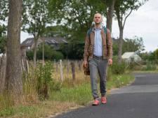 Wandeling Market Garden-route: etappe 1 van Lommel naar Valkenswaard
