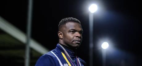 Misbruikte oud-Vitessespeler Renald Majoor wordt eerste ambassadeur voor veilig sportklimaat