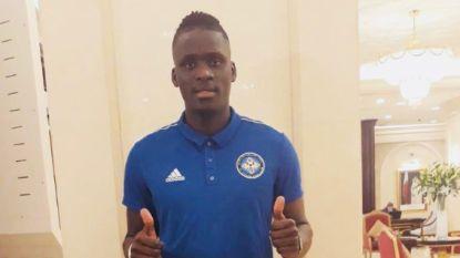 Transfer Talk. Kara naar Qatar - Lokeren haalt Tubeke-doelman Defourny, Overmeire en Verhulst tekenen bij