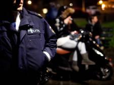 Lockdown leidt in Ede tot veel overlast van jongeren, burenruzies en onderlinge irritaties