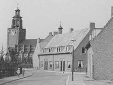 Reünie Leonarduswijk Helmond: wie woonden er van 1945 tot 1975?