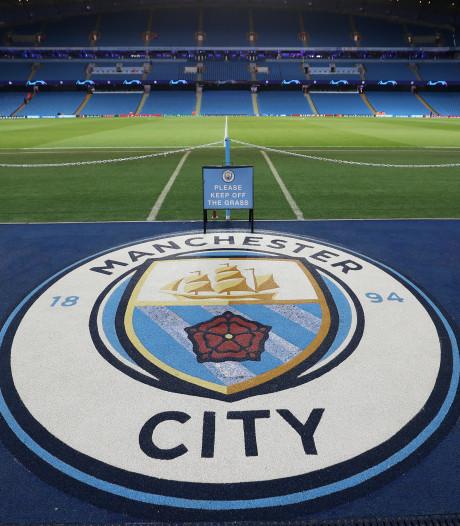 CAS wijst klacht van Manchester City richting UEFA af