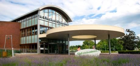 Fusie tussen ziekenhuizen Tilburg is feit