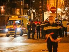 Doodgeschoten kunsthandelaar uit Laren had zaak in Enschede