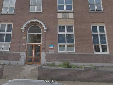 Vier verdachten mishandeling Nico Schoonhoven scholieren Maris Statenkwartier