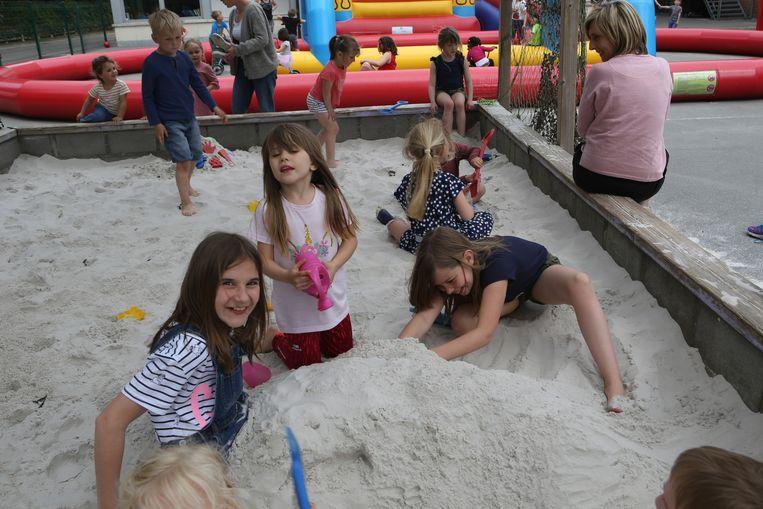 HOEGAARDEN-buitenspeeldag