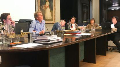 Installatievergadering nieuwe gemeenteraad pas eind januari?
