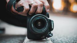 De 5 beste camera's onder 1.000 euro