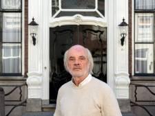 #Doeslief tegen de buren? In de Ruiterstraat in Zaltbommel lukt dat prima, dankzij een website