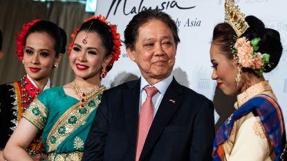 """Is Maleisië veilig voor homoseksuele toeristen? """"Wij hebben geen homo's in ons land"""", zegt minister van Toerisme"""