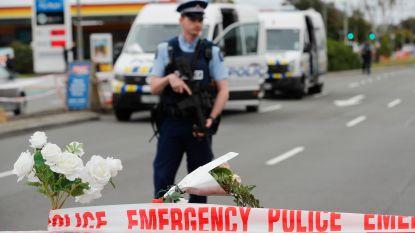 Nieuw-Zeelandse luchthaven kort gesloten na vondst verdacht pakketje