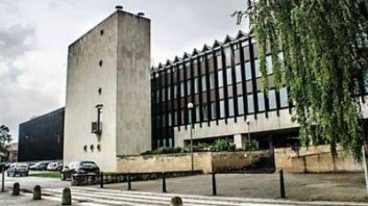 """Oppositiepartij sp.a is ongerust: """"Rijksadministratief Centrum bloedt verder leeg"""""""