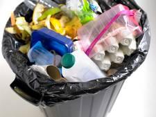 Inwoners Schouwen-Duiveland gaan betalen voor restafval