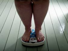 Meeste Wierdenaren voelen zich gezond, maar zijn wel te zwaar