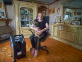 59-jarige Annie overlijdt daags nadat haar woonwagen werd gesloopt