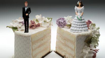 Voortaan kan je jezelf verzekeren tegen een echtscheiding