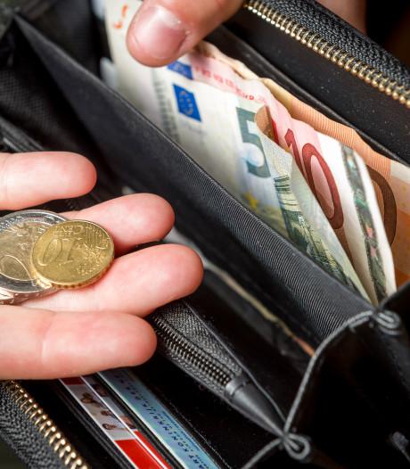 Bezuinigingen: 'Inwoners van Nijmegen zoveel mogelijk ontzien'