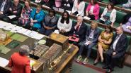 Brexitonderhandelingen zijn mislukt: Labour breekt gesprekken met premier May af