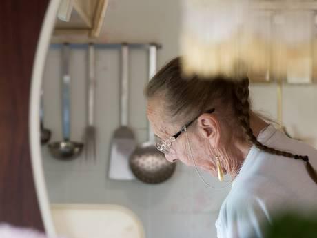 Narda moet na 41 jaar weg van Fort Oranje: 'Ze pakken me mijn lust en mijn leven af'