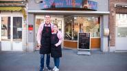 """Jong koppel opent slagerij: """"Ook Canadees stoofvlees en Australische entrecôte vind je bij ons"""""""