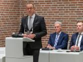 Burgemeester Segers neemt vast voorschot op extern onderzoek naar integriteit wethouder