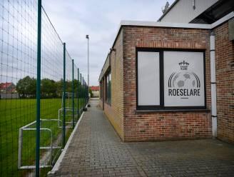 """Openbare verkoop inboedel failliete KSV Roeselare levert ruim 8.500 euro op: """"Een habbekrats"""""""