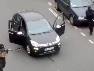 Proces over bloedbad bij Charlie Hebdo: drie dode daders, een ontsnapte medeplichtige en een brein dat niet aangeklaagd is