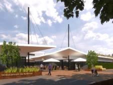 Groen licht voor facelift winkelcentrum Belleman in Dommelen
