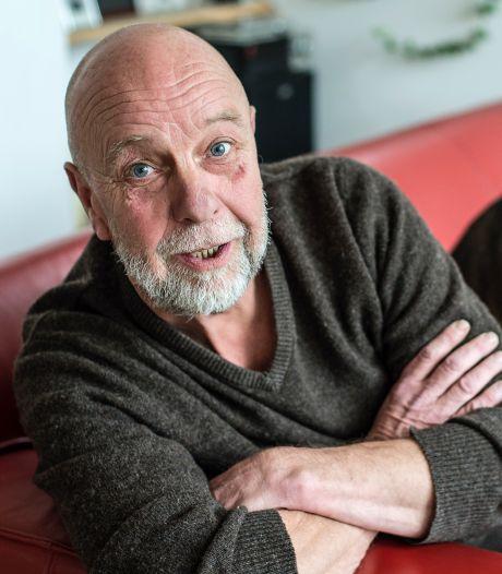 PvdA-raadslid in Goes laaiend over fysieke vergadering: 'Dit was een Grapperhausje!''
