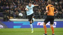 """Clement over de goal van Vanaken: """"Benieuwd wat er met dit doelpunt gaat gebeuren"""""""
