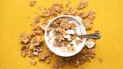"""Diëtiste keurt premium-ontbijtgranen: """"Soms zelfs meer suiker dan in Oreo-koekjes"""""""