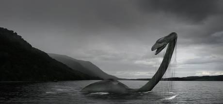 Mythe Loch Ness ontrafeld, wetenschappers geven enige plausibele verklaring