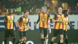 Mag KV Mechelen volgend seizoen Europa in? UEFA kijkt mee